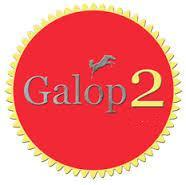 Galop 2