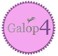 Galop 4