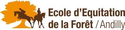 Ecole d'Equitation de la Forêt d'Andilly