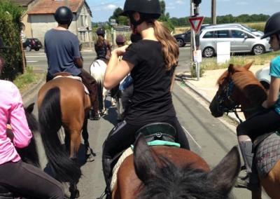 depart_poney